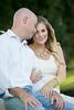 Maternity-Portraits-LongviewFarms-020