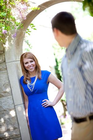 Melissa & Scott013