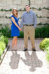 Melissa & Scott019