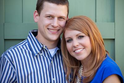 Melissa & Scott028