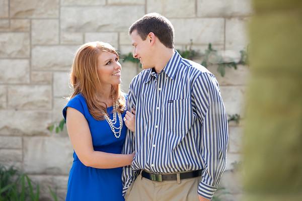 Melissa & Scott022