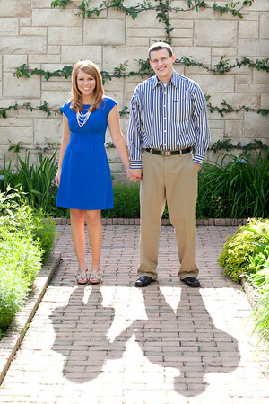Melissa & Scott018