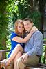 Melissa & Scott003
