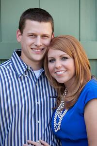 Melissa & Scott027