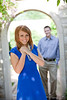 Melissa & Scott017