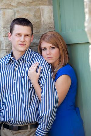 Melissa & Scott024
