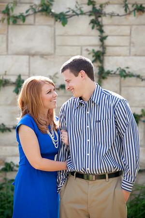 Melissa & Scott021
