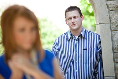 Melissa & Scott016