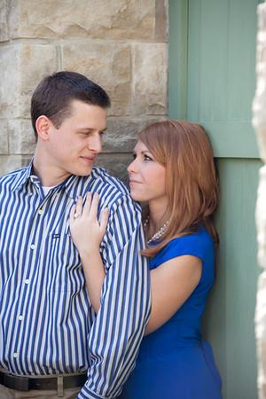 Melissa & Scott025