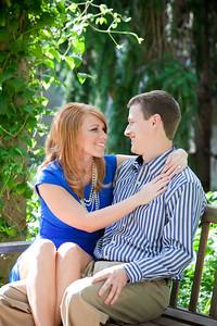 Melissa & Scott002
