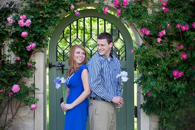 Melissa & Scott029