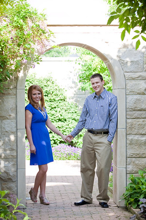 Melissa & Scott011