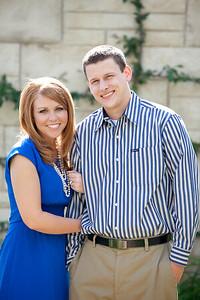 Melissa & Scott020