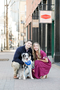 0019-MessengerCoffee-Engagement-JanaMariePhotography