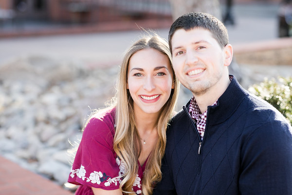 0026-MessengerCoffee-Engagement-JanaMariePhotography