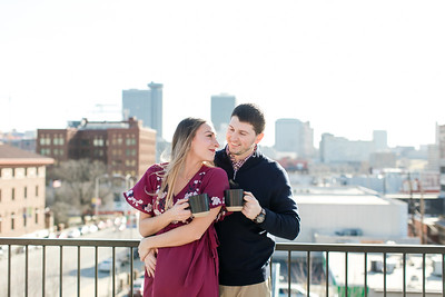 0006-MessengerCoffee-Engagement-JanaMariePhotography