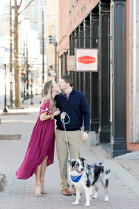 0017-MessengerCoffee-Engagement-JanaMariePhotography