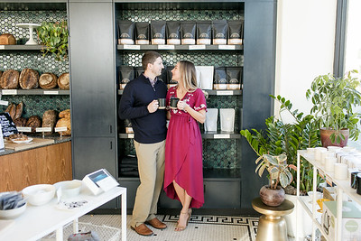 0001-MessengerCoffee-Engagement-JanaMariePhotography