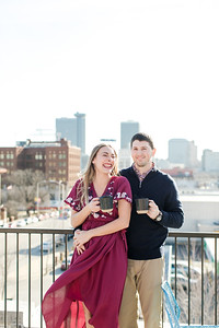 0007-MessengerCoffee-Engagement-JanaMariePhotography