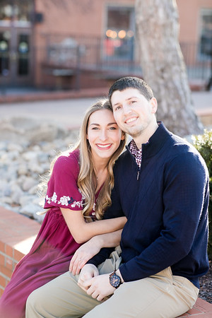0025-MessengerCoffee-Engagement-JanaMariePhotography