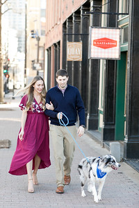 0016-MessengerCoffee-Engagement-JanaMariePhotography
