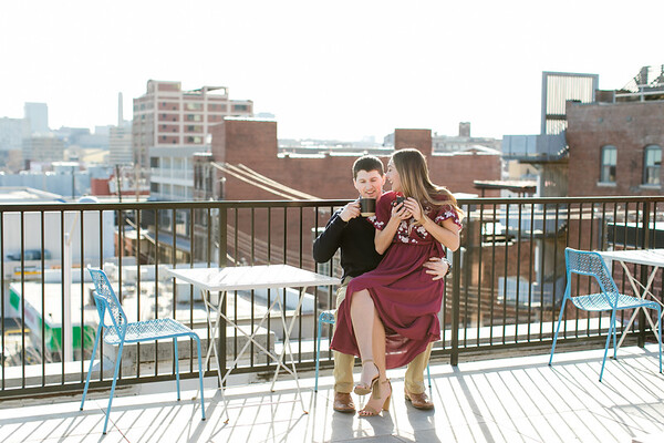 0008-MessengerCoffee-Engagement-JanaMariePhotography