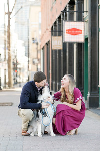 0020-MessengerCoffee-Engagement-JanaMariePhotography