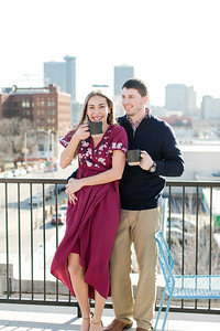 0027-MessengerCoffee-Engagement-JanaMariePhotography