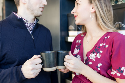 0008-MessengerCoffee-Engagement-JanaMariePhotography