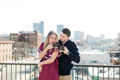 0022-MessengerCoffee-Engagement-JanaMariePhotography