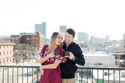 0023-MessengerCoffee-Engagement-JanaMariePhotography