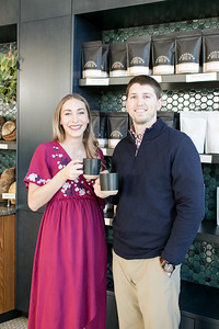 0005-MessengerCoffee-Engagement-JanaMariePhotography
