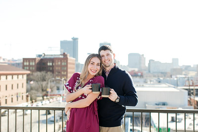 0021-MessengerCoffee-Engagement-JanaMariePhotography