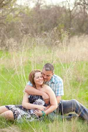Niki&Paul_Tryst Falls_Excelsior Springs engagement009