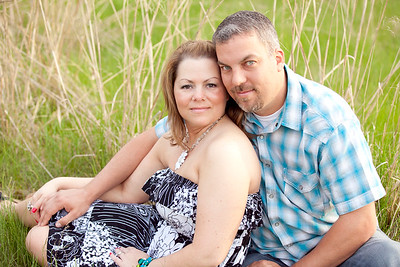 Niki&Paul_Tryst Falls_Excelsior Springs engagement010