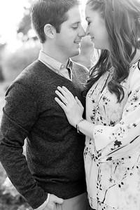 2016Oct25-LoosePark-KansasCity-Engagement-0024
