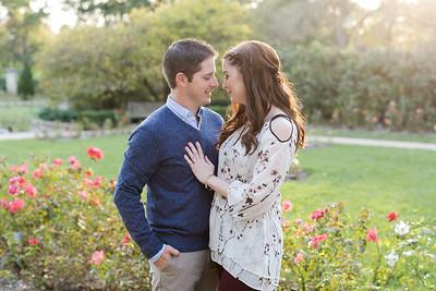 2016Oct25-LoosePark-KansasCity-Engagement-0020
