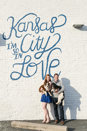 2016Oct25-LoosePark-KansasCity-Engagement-0010