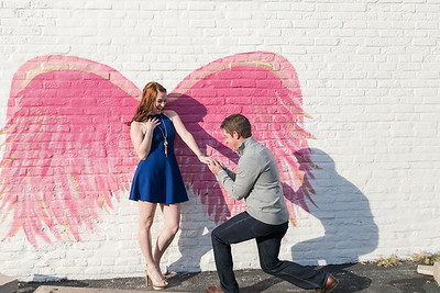 2016Oct25-LoosePark-KansasCity-Engagement-0013