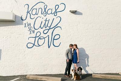 2016Oct25-LoosePark-KansasCity-Engagement-0007