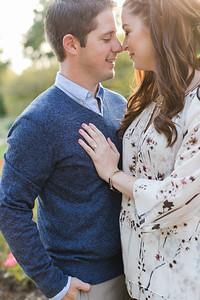 2016Oct25-LoosePark-KansasCity-Engagement-0023