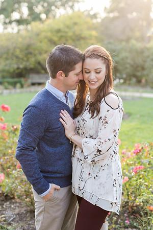 2016Oct25-LoosePark-KansasCity-Engagement-0026