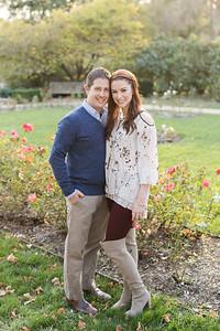 2016Oct25-LoosePark-KansasCity-Engagement-0018
