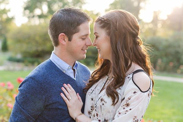 2016Oct25-LoosePark-KansasCity-Engagement-0025