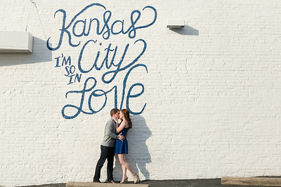 2016Oct25-LoosePark-KansasCity-Engagement-0005