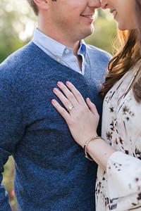 2016Oct25-LoosePark-KansasCity-Engagement-0021