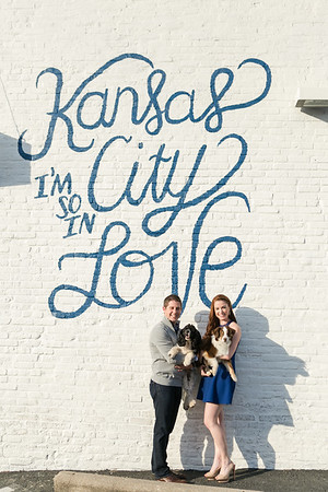2016Oct25-LoosePark-KansasCity-Engagement-0008