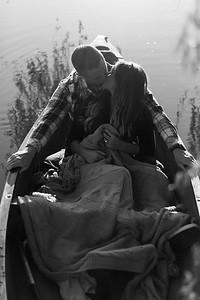 2015Oct9-Rachel&Jon-Beloved-0024
