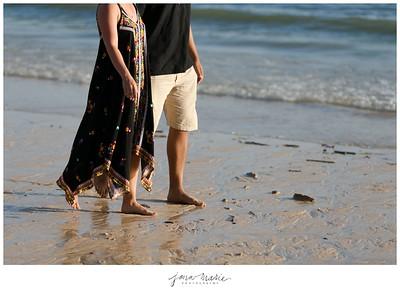 Phuket-Thailand-Engagement-JanaMarie-0005