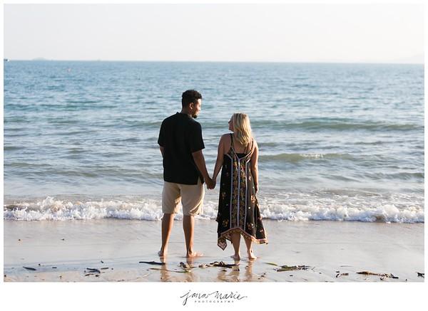 Phuket-Thailand-Engagement-JanaMarie-0020
